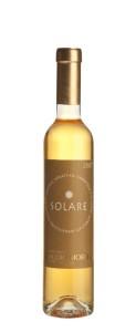 morelli-vino-solare
