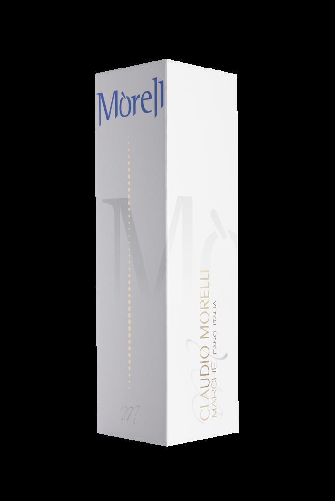 MORELL_MORELL_scatola-008_BASSA